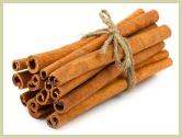 cinnamon stick picture