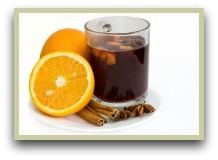 picture of glogg