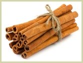 cinnamon stick picture