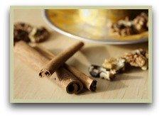 cinnamon picture